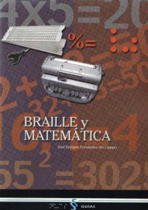 Braile y Matemática