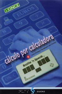 Cálculo por Calculadora